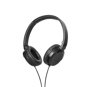 Beyerdynamic DTX 350 M (Black)