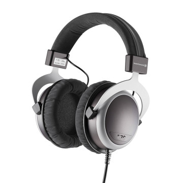 Beyerdynamic T70 Black