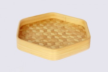 Satwastu Tray Small