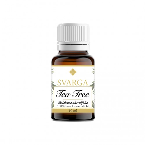 High Quality 100% Pure Essential Oils From Indonesia