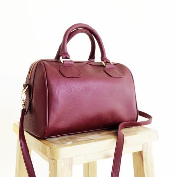 ZASYI Bag MAROON