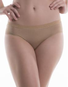 Wacoal Basic Collection Panty  IP 5435