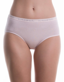 Wacoal Basic Panty IP 3408