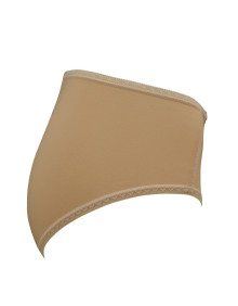 Wacoal Panty IP 5360