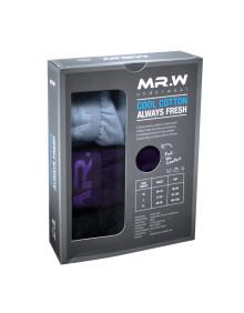 WMP 70000B - ISI 3PC