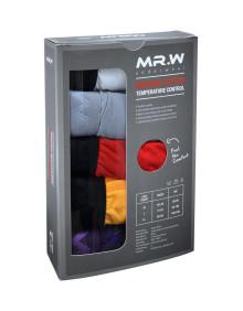 WMP 73001C