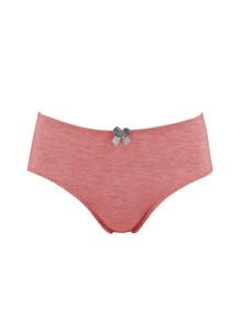 Wacoal Juicy Pop Collection Panty IP 5461