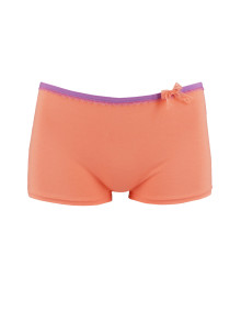 Sorci Age Popsicle Collection Panty SJI 3025