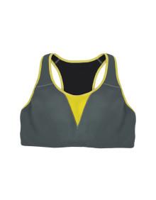 Wacoal Sports Bra Steady Up IB 5066