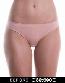 Wacoal Basic Collection Panty IP 3158