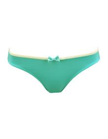 Wacoal Babe Panty TP 3007