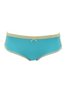 Sorci Age Panty TP 3508