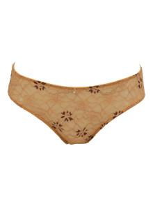 Wacoal Panty IP 4471