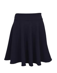 Luludi Nightwear LNN 00019