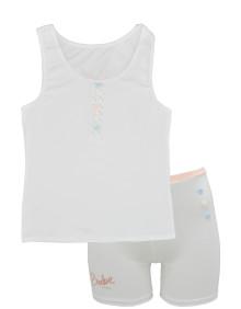 Wacoal Babe Nightwear PCP 3102