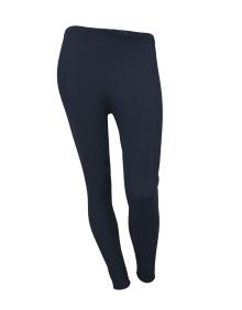Luludi Pants LPP 00019