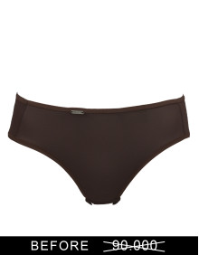 Wacoal Relaxed Collection Panty IP 5073
