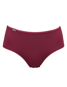 Wacoal Relaxed Collection Panty IP 5074