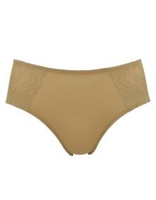 Wacoal Panty IP 4051