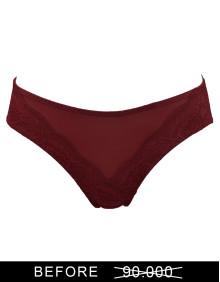 Wacoal Panty IP 4052