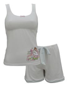 Wacoal Babe Nightwear JCP 3201
