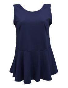 Sorci Age Nightwear SLI 4034