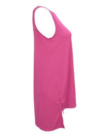 Sorci Age Nightwear SKI 0486