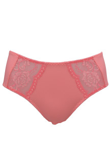 Luludi Freesential Collection Panty LP 4178