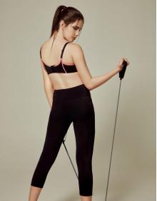 Wacoal Dynamic Sport Pants IP 5374