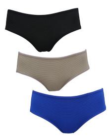 Luludi Panty LPP 00024 - Bundling isi 3