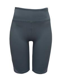 Wacoal Dynamic Sport Pants IP 5375
