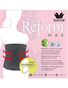 Wacoal Reform Max Waist Nipper WS 816