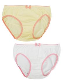 Wacoal Babe Panty PP 3616