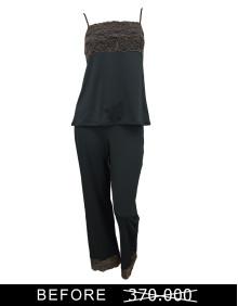 Wacoal Nightwear INP 4159