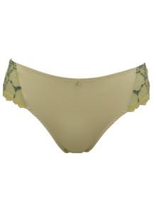 Wacoal Panty IP 4442