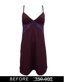 Wacoal Nightwear IN 4442