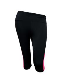 Wacoal Sport Pants ICP 1605