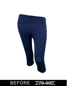 Wacoal Sport Pants ICP 1609