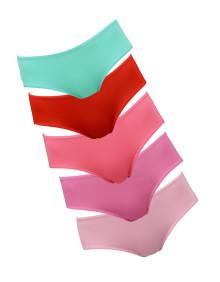 Luludi Panty LPP 10009 - Bundle