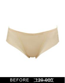 Wacoal Panty IP 5821
