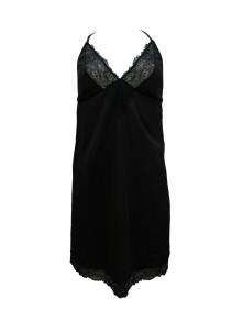 Wacoal Sexy Look Passionate Nightwear IN 4447