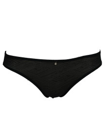 Wacoal Minimale Collection Panty IP 5776