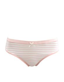 Wacoal Panty IP 5305