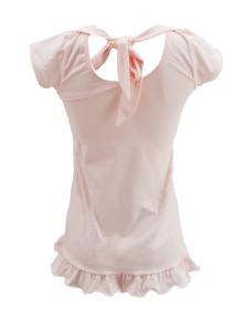 Wacoal Babe Nightwear PN 3519