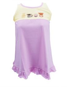 Wacoal Babe Nightwear PN 3522