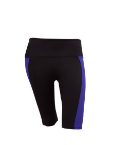 Wacoal Steady Up Sport Pants IP 2034