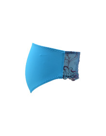 Wacoal Vogue Collection Panty IP 4458