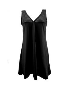 Luludi Nightwear LN 4992