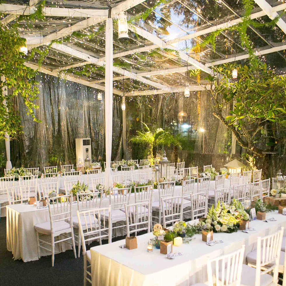 Wedding decoration outdoor jakarta choice image wedding dress wedding decoration outdoor jakarta images wedding dress outdoor wedding decoration jakarta choice image wedding dress 85 junglespirit Image collections