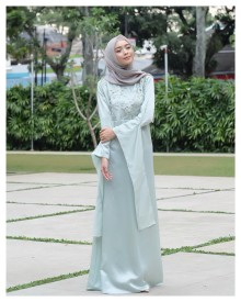 MAY MINT size S-M
